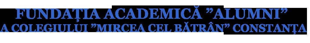 www.fundatia-alumni.ro